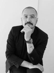 Alexandre Garcia estará na Semana do Empreendedor da Fecomércio-RS.