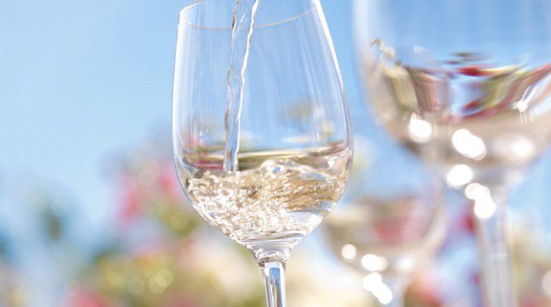 Vinhos - mitos e verdades